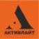 Логотип компании АКТИВЛАЙТ