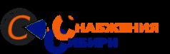 Логотип компании Гиперион