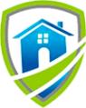 Логотип компании Аварийно-ремонтная служба Партнерство