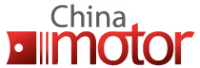 Логотип компании CHINA-MOTOR CUMMINS