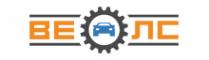 Логотип компании ВЕЛС