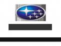 Логотип компании МАКС Моторс Экстрим