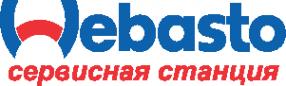 Логотип компании Бош Авто Сервис