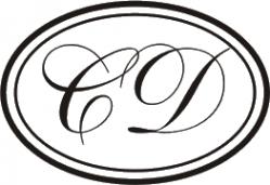 Логотип компании СпецДиагностика