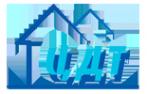 Логотип компании Центр Дистанционной Торговли