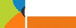 Логотип компании ТИМФОРС центр по продаже и установке GPS/ГЛОНАСС-терминалов