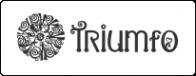 Логотип компании Триумфо