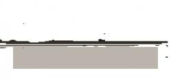Логотип компании Скоробогатов Д.В