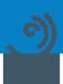 Логотип компании ПСС Грайтек