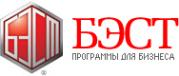 Логотип компании БЭСТ-Сервис
