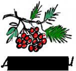 Логотип компании Декор Сибири