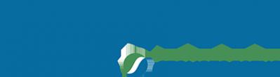 Логотип компании СМИТРА