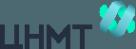 Логотип компании Центр Новых Медицинских Технологий