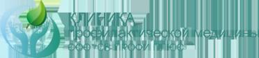 Логотип компании СВ Профи плюс