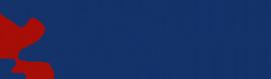 Логотип компании Клиника восстановительной медицины
