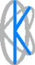 Логотип компании Ортопедическая клиника А.Н. Ковтуна