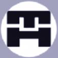 Логотип компании Тяжстанкогидропресс ПАО