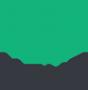 Логотип компании НСИБ
