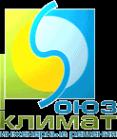 Логотип компании СоюзКлимат-Нск
