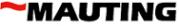 Логотип компании Группа КСТ
