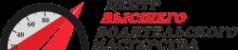 Логотип компании УЧЕБНЫЙ ЦЕНТР ВЫСШЕГО ВОДИТЕЛЬСКОГО МАСТЕРСТВА АНО