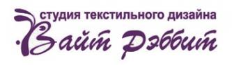 Логотип компании ВАЙТ РЭББИТ