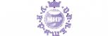 Логотип компании Мир Украшений