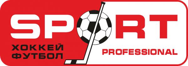 Логотип компании Sport Professional