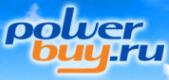Логотип компании МОРЕМАН