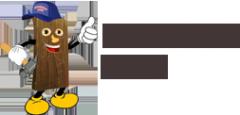 Логотип компании Добрый Пол