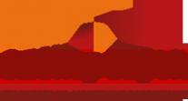 Логотип компании СпектрСтрой