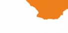 Логотип компании НЮАНС-интерьер