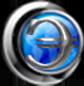 Логотип компании Эксклюзив