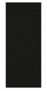 Логотип компании БраНс