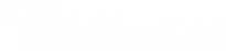 Логотип компании Солнечный Магадан компания по перевозке сборных грузов в Магадан
