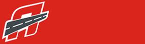 Логотип компании Авангард