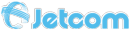 logo-836891-novosibirsk.png