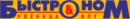logo-883176-novosibirsk.png