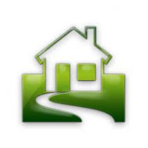 Логотип компании КадИС