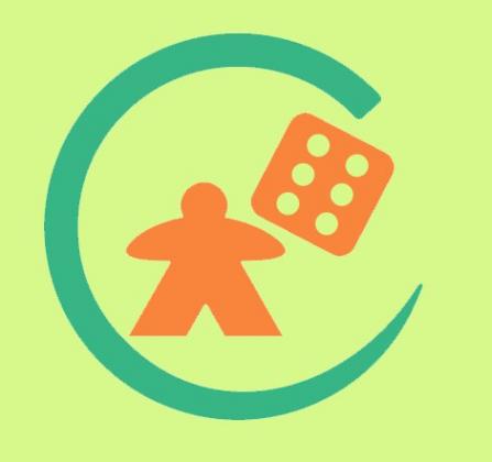 Логотип компании Fun-time