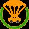 Логотип компании Авто-Услуга - сервис оформления онлайн ОСАГО