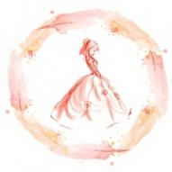 Логотип компании Швейная мастерская-ателье