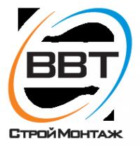 Логотип компании ВОДОСНАБЖЕНИЕ ВОДООТВЕДЕНИЕ ТЕПЛОСНАБЖЕНИЕ СТРОЙМОНТАЖ