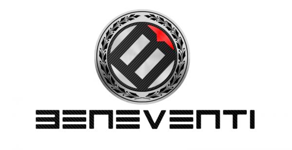 Логотип компании VIP-Service специализированный автоцентр по обслуживанию