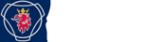 Логотип компании СибТракСкан