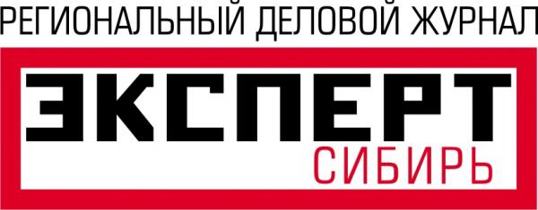 Логотип компании Защита Югры