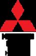 Логотип компании МАКС Моторс Восток
