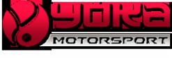 Логотип компании Subaru Yoka Service специализированный сервис по ремонту