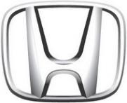 Логотип компании Rafaga.ru