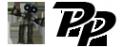 Логотип компании 2 Руслана
